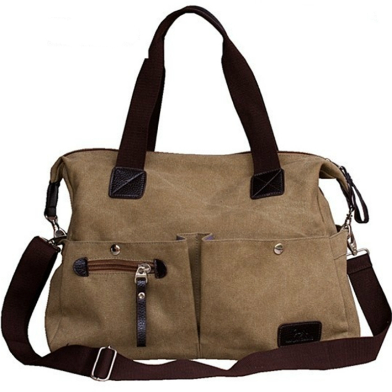 Sling School Bags Promotion-Shop for Promotional Sling School Bags ...