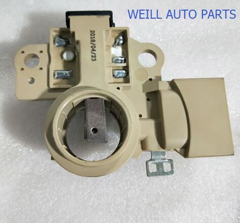 WEILL 9100571 Generator Internal Regulator FOR Great Wall HAVAL