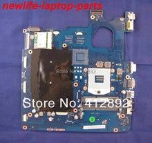 original for Samsung NP300E5C Motherboard BA41-01979A BA92-11486A BA92-11486B DDR3 maiboard 100% tested  fast ship
