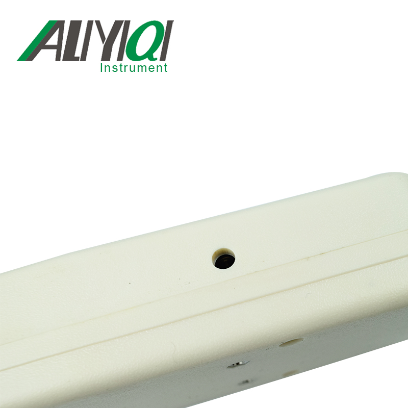 ЦИФРОВОЙ динамометр(HF-10) Push Pull Force калибровочный динамометр с RS232