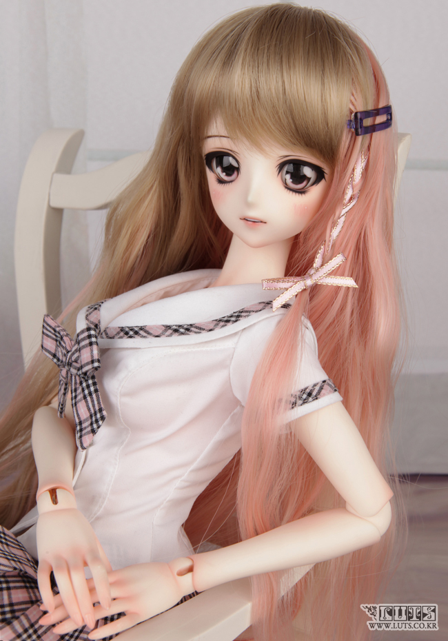 Luts doll company | collectasy