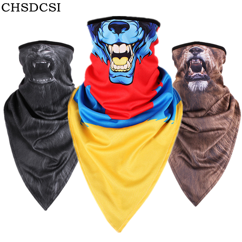 Air Pollution Cloth Face Covering for Men Sun Protective Accessories Women with Nu Gundam Design Anti Dust