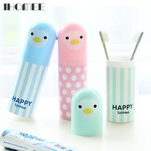 1db73211188b Buy travel bathroom accessories and get free shipping on AliExpress.com
