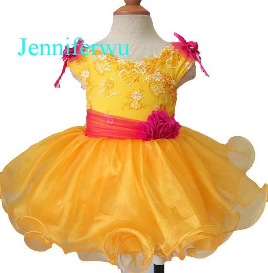 flower girl dresses  girl dresses  girl party dresses children baby dresses G188