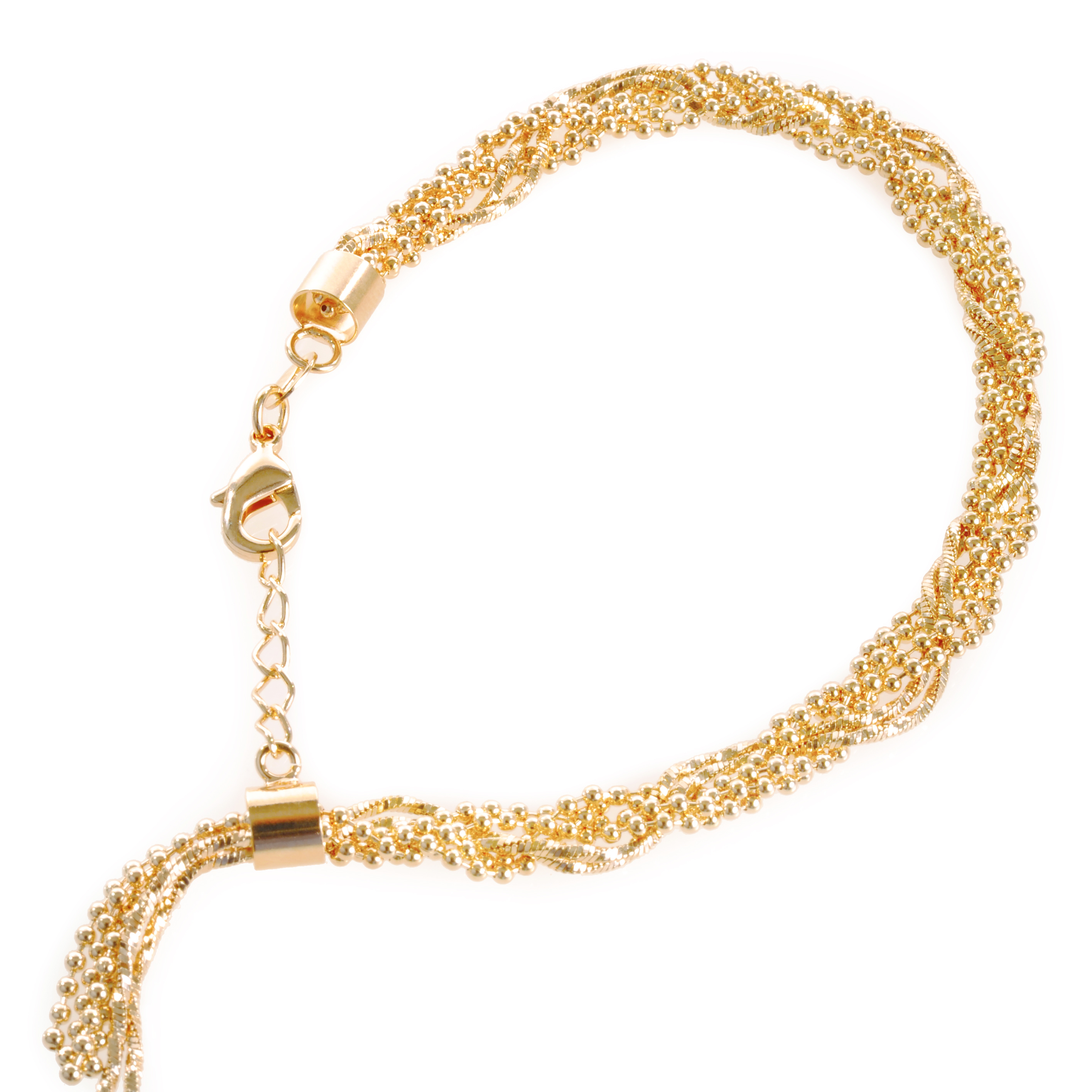 summer the bracelet accessory ankle z fashion jennifer gold can why shopping day anklet every wear of elle is you anklets