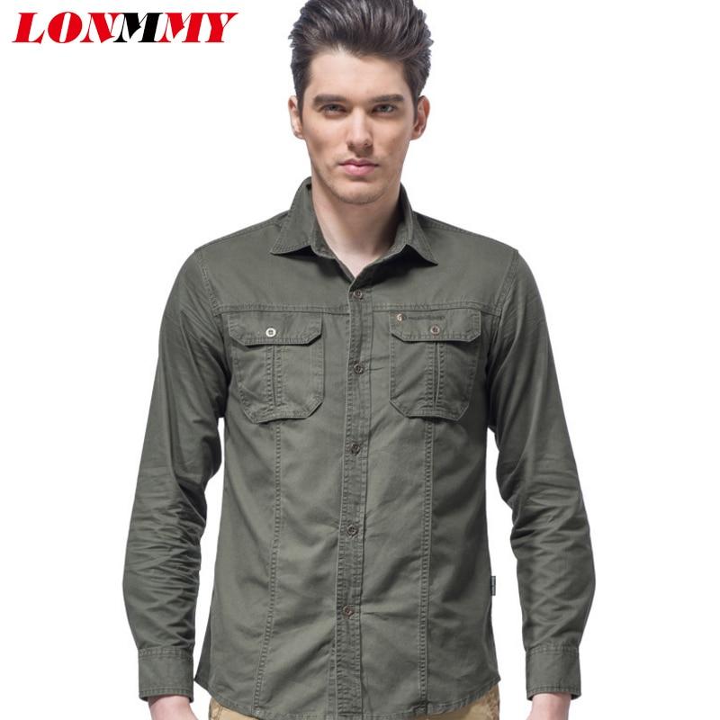 Online Get Cheap Mens Dress Shirts Styles -Aliexpress.com ...