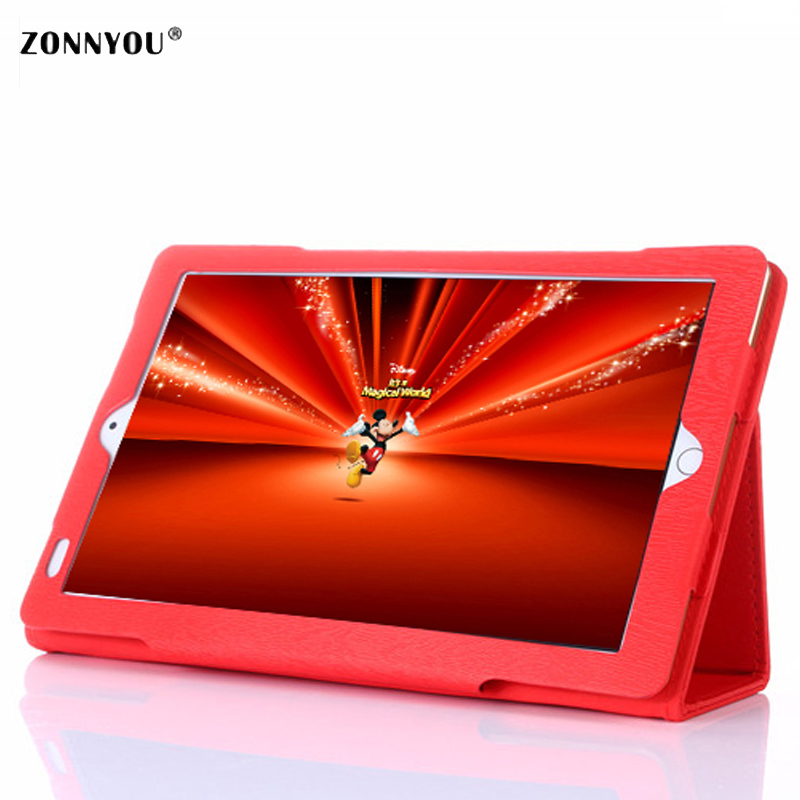 10.1 Tablet PC Android 7.0 Octa Core 3G Phone Call Tablet PC 4GB RAM 64GB ROM Dual SIM Wi-Fi Bluetooth GPS Tablet