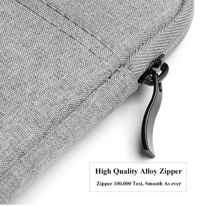 Case For Media Pad M3 Lite 10 Ultra Thin Slim Smart Cover Case For Huawei Mediapad M3 Lite 10.1 BAH-W09 BAH-AL00 Sleeve Pouch