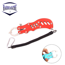 цены New Fishing Plier Steel  Scissor Braid Lure Cutter Hook Cutting Fish Use Scissors Fishing Pliers Remover Tackle Tool Scissors