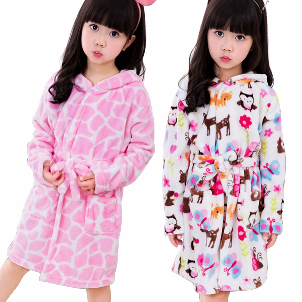 Online Get Cheap Girl Bathrobe -Aliexpress.com | Alibaba Group