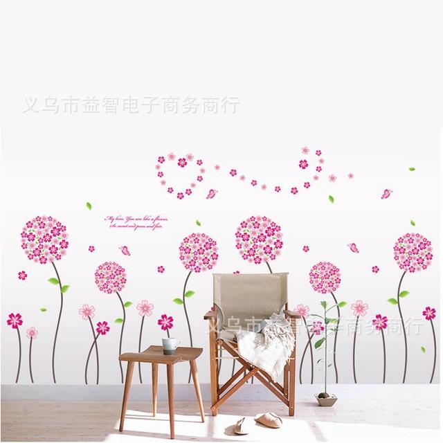 Image Of Decorative Baby Crib Furniture Sets