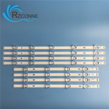"""Светодиодная подсветка полосы 9 лампы для LG 4"""" ТВ innotek DRT 3,0 47"""" 47LB6300 47GB6500 47LB652V 47lb650v LC470DUH 47LB5610 47LB565V"""