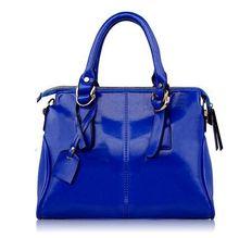 ผู้หญิงออกแบบกระเป๋าหนังกระเป๋าสตรีกระเป๋าผู้หญิงที่มีคุณภาพสูงแบรนด์กระเป๋าสะพายถุงกระเป๋าmessenger M79