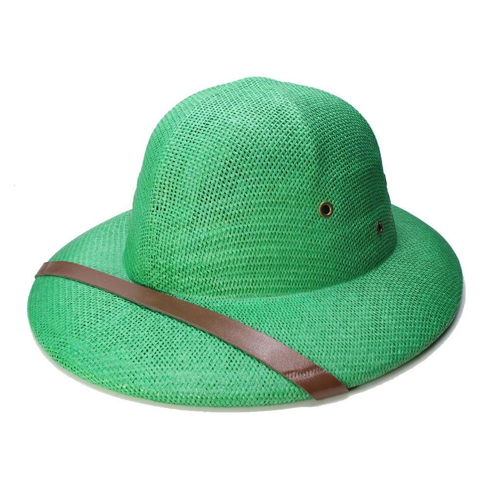 d95134314 Helmet Pith Sun Hats - MuzicaDL