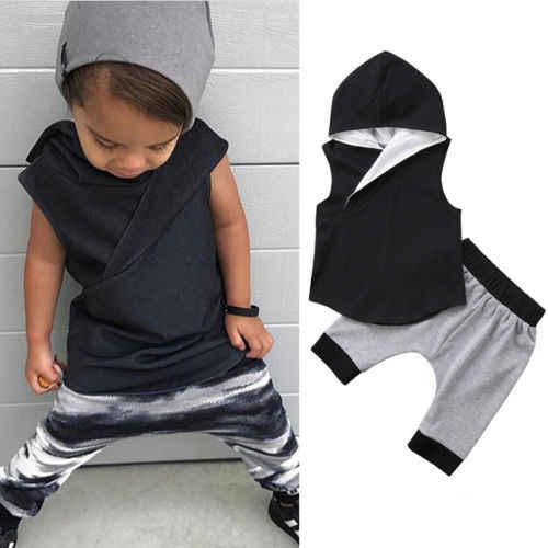 5f251ae088f5 Detail Feedback Questions about New Cotton Cute Kids Baby Boys ...