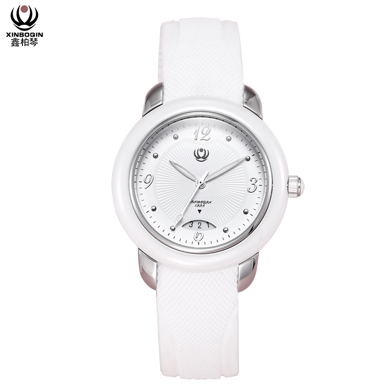 women watches gift for women popular Silicone leather Quartz Simple ladies watch free shipping 3051women watches gift for women popular Silicone leather Quartz Simple ladies watch free shipping 3051