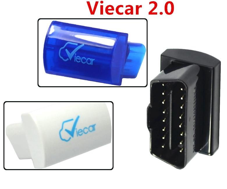 Viecar 4 0 Bluetooth Obd2 Bluetooth In Ear Headphones Kickstarter Jbl Pulse 3 Bluetooth Speaker 1px7 Bluetooth Adapter V4: 2017 MINI ELM 327 Viecar 2.0 Bluetooth OBD2 Scanner For
