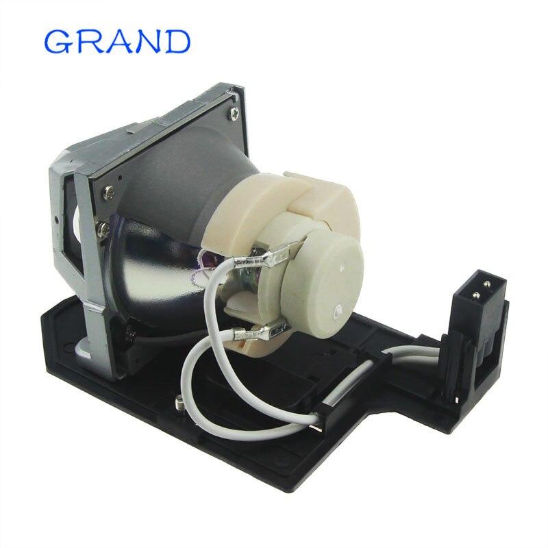 BL FP230H/SP.8MY01GC01 Замена совместимая лампа проектора с корпусом для GT750 GT750E проекторы