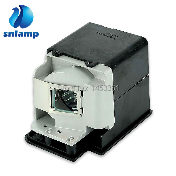 ФОТО Osram  replacement Projector lamp bulb SP-LAMP-058 for  IN3116