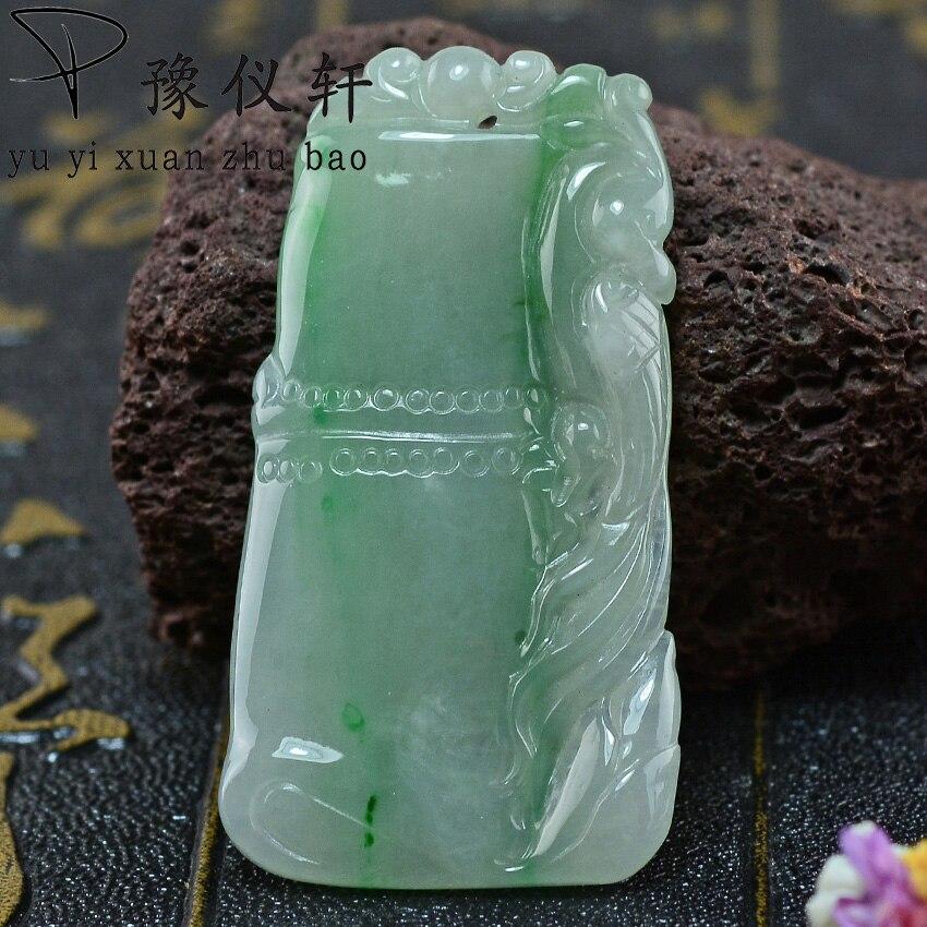 Smaragd schmuck kaufen  Online Kaufen Großhandel smaragd schmuck aus China smaragd schmuck ...
