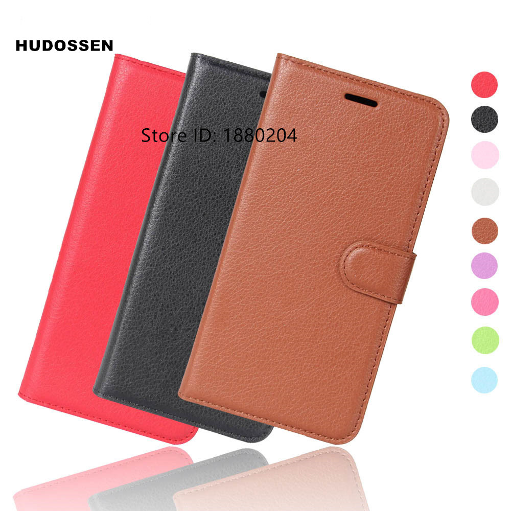 2019 New Style Luxury Phone Case For Xiaomi Redmi 6 Carcasa Xiomi Redmi 6 Flip Back Cover Wallet Pu Leather Coque Bag For Xiaomi Redmi6 Cases Excellent (In) Quality
