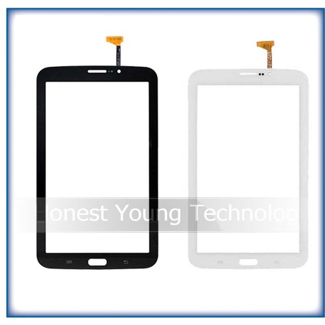 Touch Screen For Samsung Galaxy Tab 3 T211 SM-T211 Touch Screen Digitizer Glass Replacement +Tracking no.
