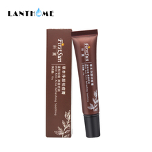 Herbal Anti Acne Facial Cream Melasma Cream Acne Scars Treatment Blemish Removal