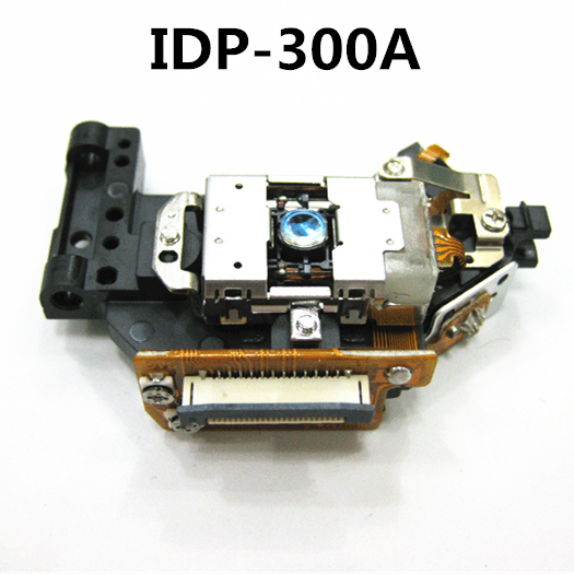 Original New IDP-300A IDM-522AP for KENWOOD CD DVD Optical Pickup IDP300A IDP 300A