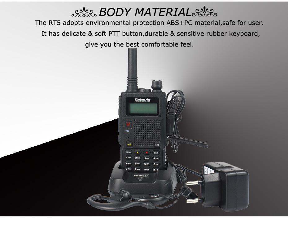 RT5-2 (2)