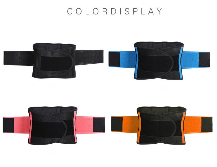 Slim Belts (2)
