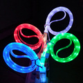 5 Colors  Android  LED Cable Micro USB Cable Data Sync Charger  Data Sync Cable for HTC Samsung S4 S3