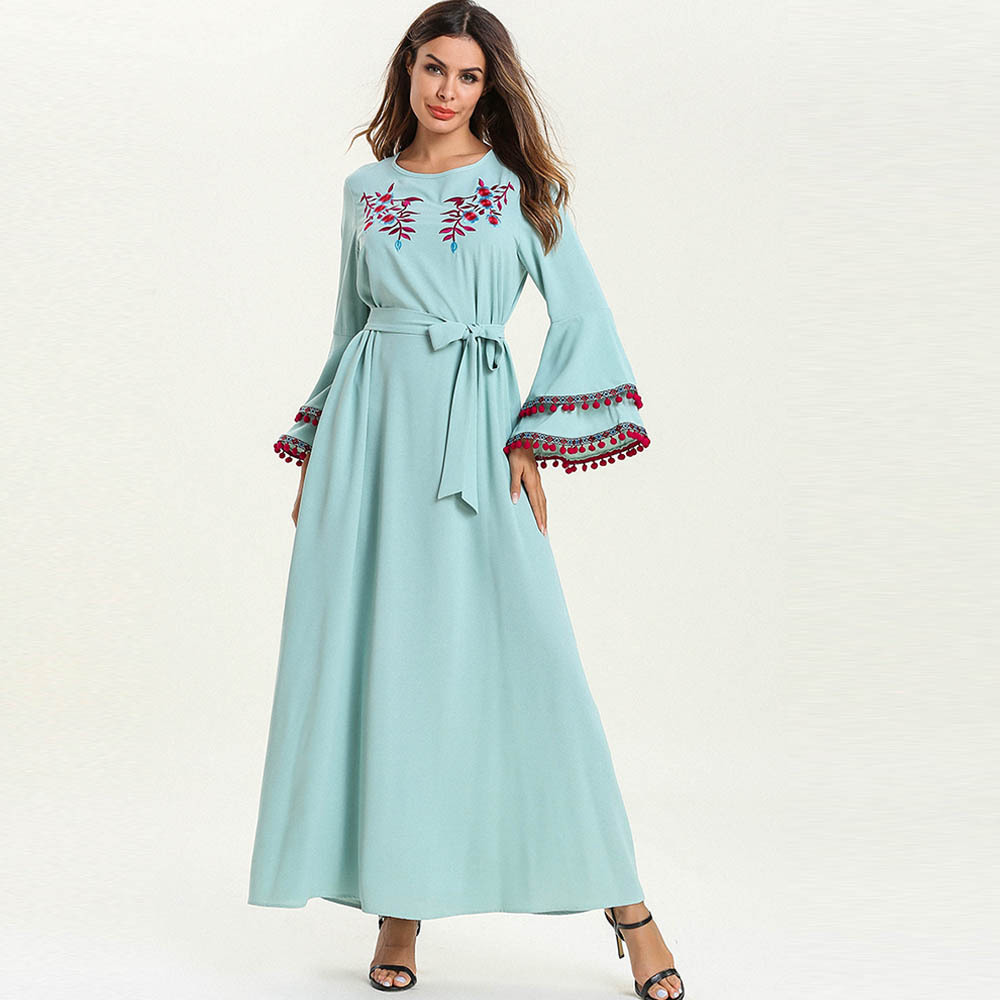 89f96ebe06 top 10 indian dresses maxi brands and get free shipping - 8ele65d0