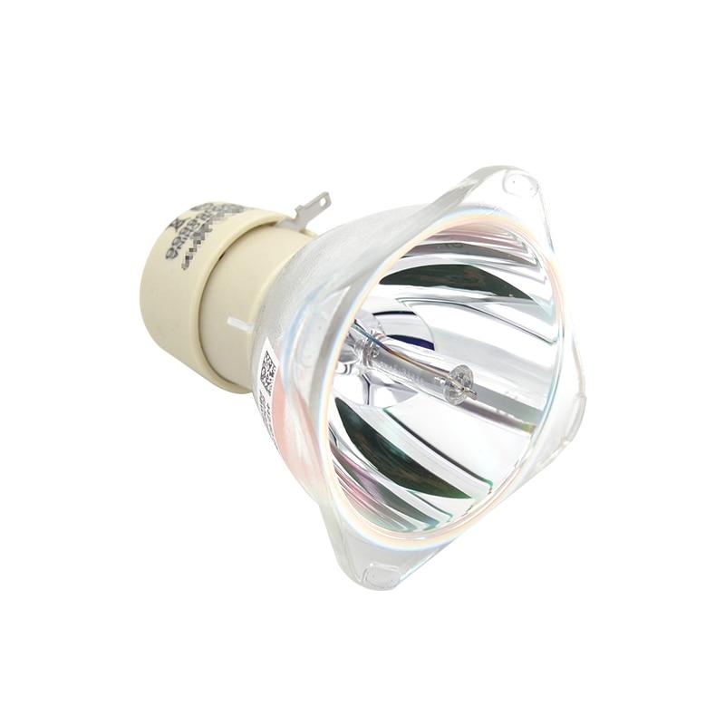 Lampe de projecteur d'origine EBT2099 pour ACER X1230S PS-W11K