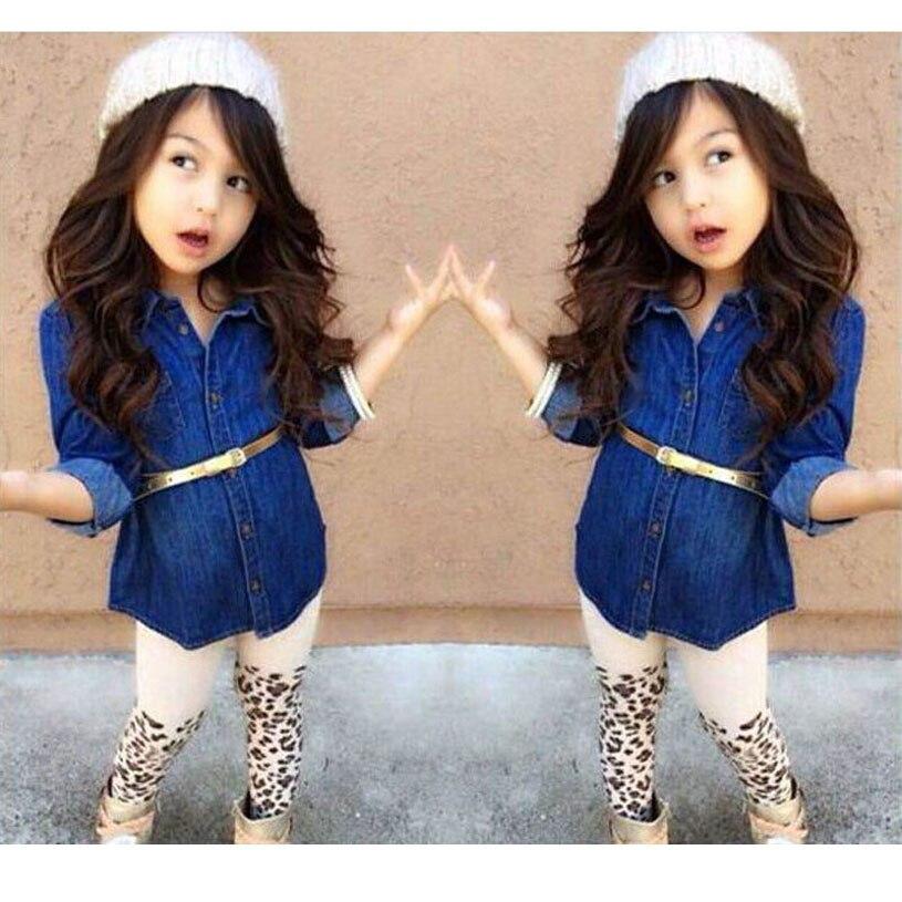 Online Get Cheap Cool Girl Fashion -Aliexpress.com | Alibaba Group