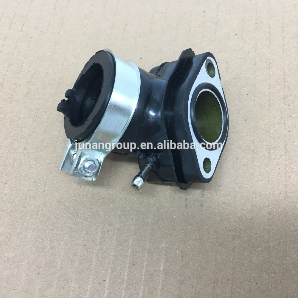 US $2 99 |Air Intake Manifold for GY6 125cc 150cc ATV Scooter Go Kart  Engine Carb parts-in Go Kart Parts & Accessories from Automobiles &  Motorcycles