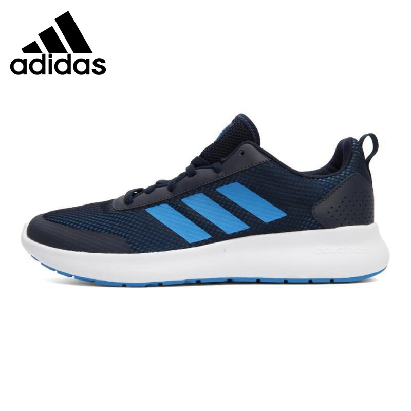 Original New Arrival  Adidas ELEMENT RACE Mens Running Shoes SneakersOriginal New Arrival  Adidas ELEMENT RACE Mens Running Shoes Sneakers