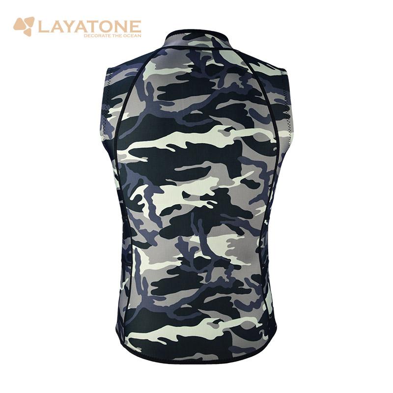 wetsuit vest (4)