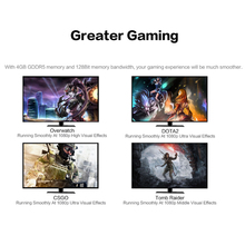 Gaming Desktop Video Graphics Cards