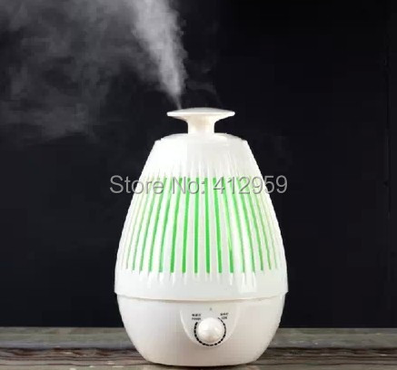 Hot lights night lights new humidifier humidifier aromatherapy essential daily baby font b pregnant b font