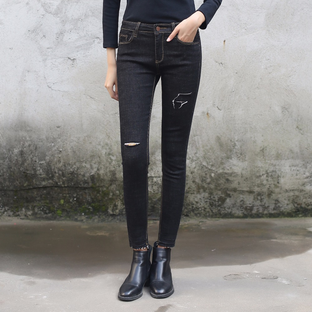 Compare Prices on Levi Skinny Jeans- Online Shopping/Buy Low Price ...