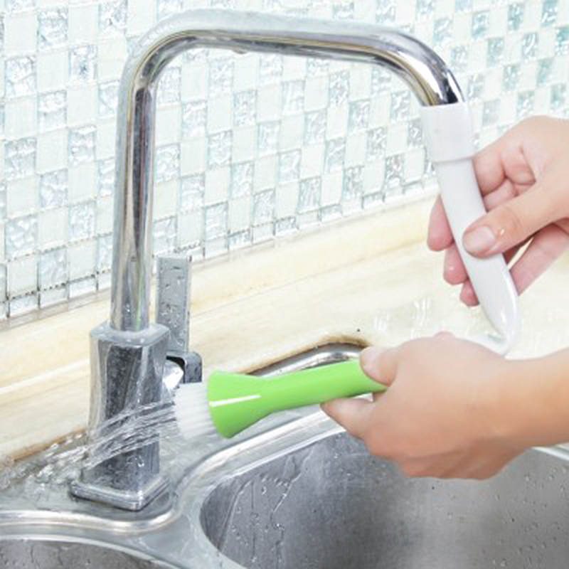 Kitchen Faucet Tap Shower Head Vegetable Fruit Potato Carrot Veggie ...