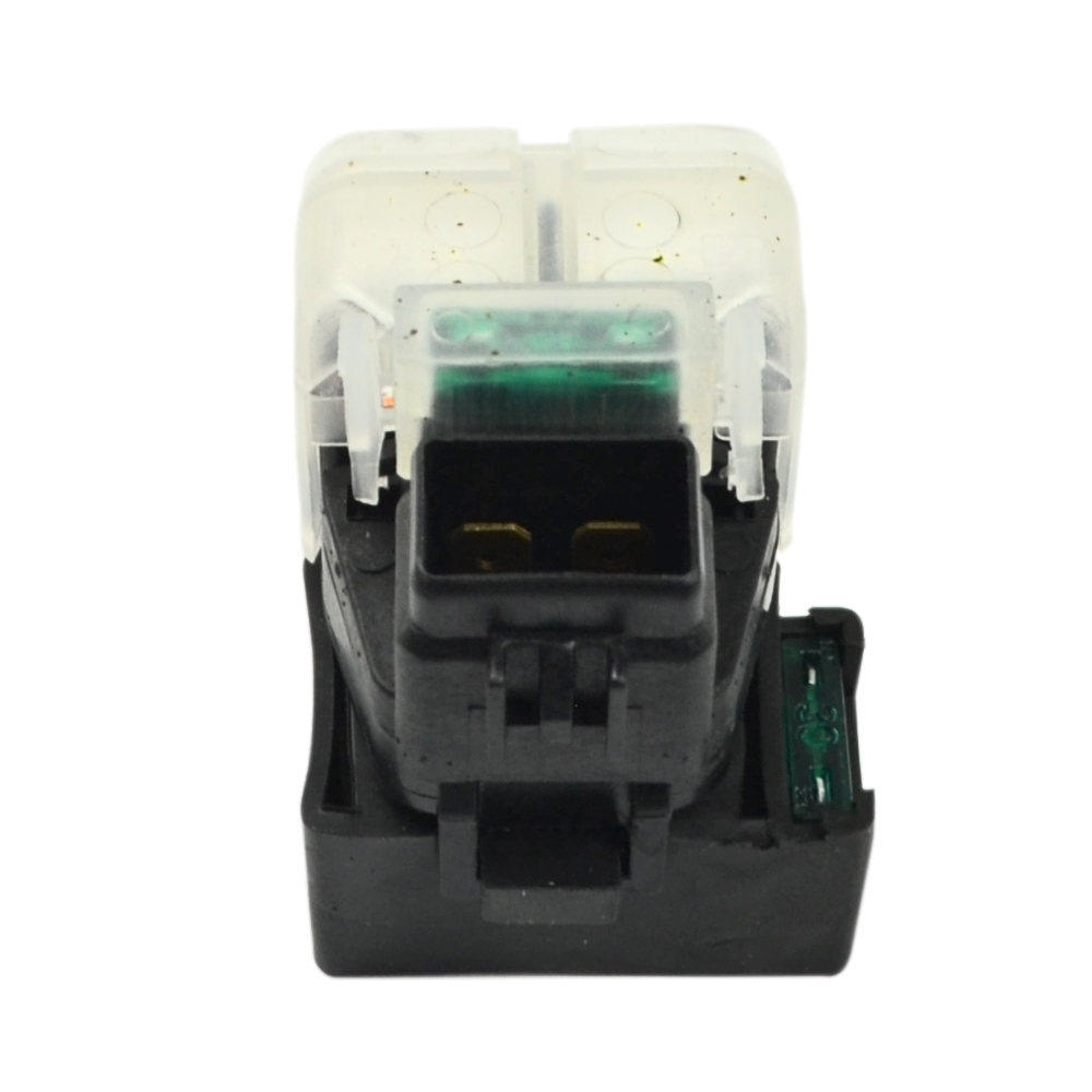 STARTER SOLENOID RELAY FITS SUZUKI LT A400 LT A400F EIGER 2X4 4X4 AUTO 2002  2007-in Motorbike Ingition from Automobiles & Motorcycles on Aliexpress.com  ...