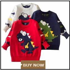 Sweater-&-Knit-Wear_01