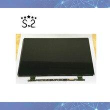Оригинальные A1370 A1465 ЖК-дисплей экран Дисплей для Macbook Air 11 «Замена Стекло 1366×768 MC505 2010-2015 года