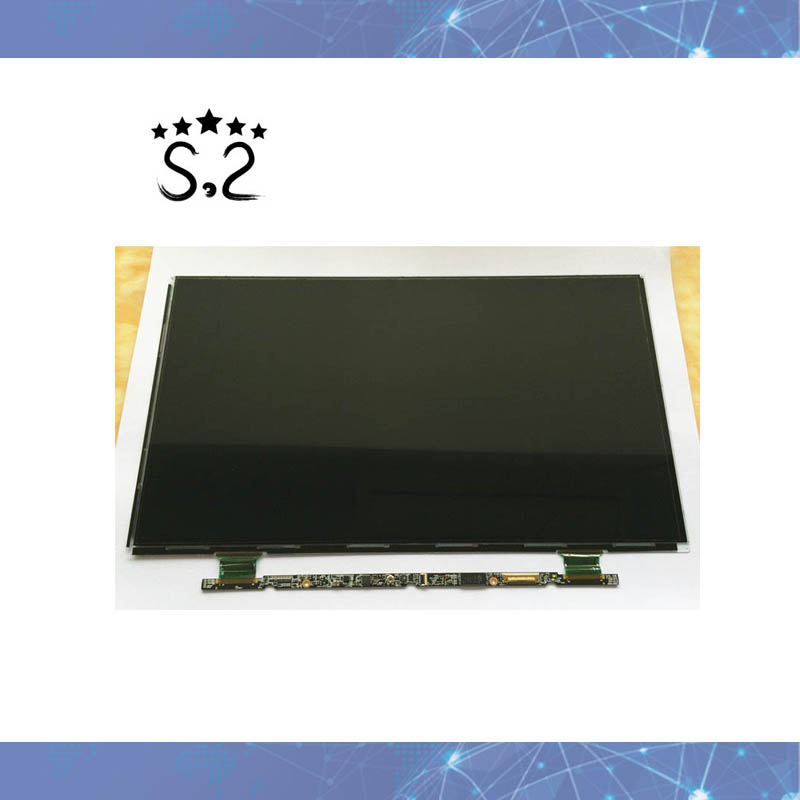 Véritable écran d'origine A1370 A1465 LCD pour Macbook Air 11