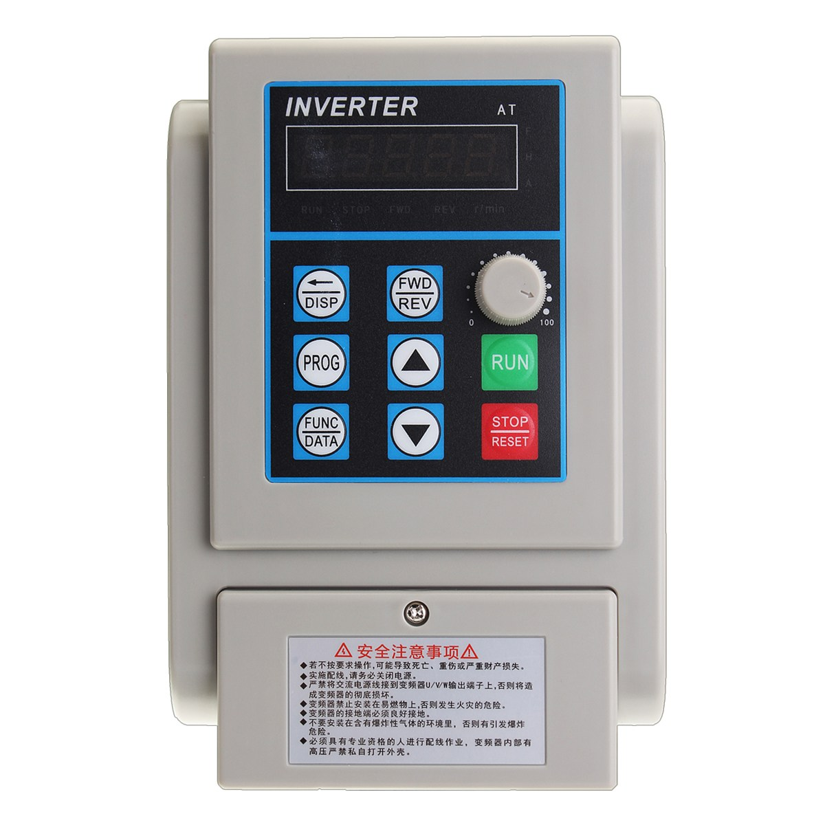 CNC Spindle motor speed control 220v 2.2kw VFD Variable Frequency Drive VFD 3HP frequency inverter for motor 1pc 2kw 3hp single phase variable frequency inverter drive inverter vsd vfd universal motor speed pwm control inverters mayitr