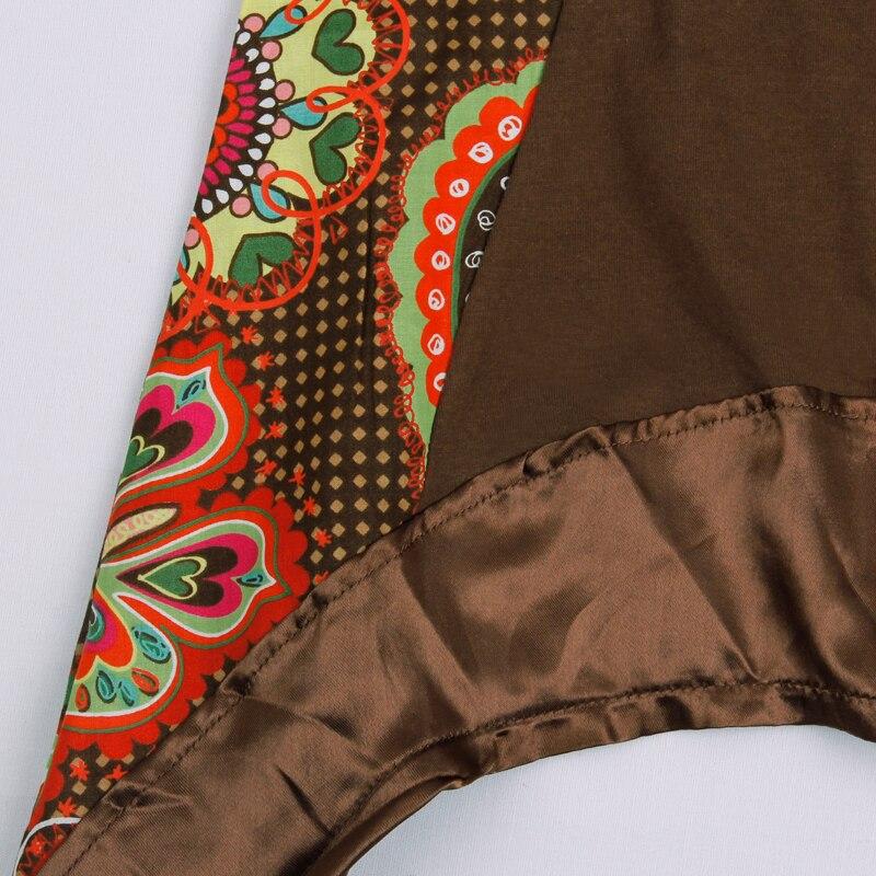 4T-8T children dress nova kids wear summer cotton sleeveless sequined butterfly girl dress asymmetrical style cheap sale
