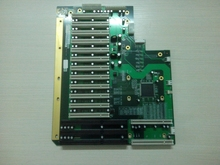 Free shipping PCA-6114P12 REV B3 good quality motherboard