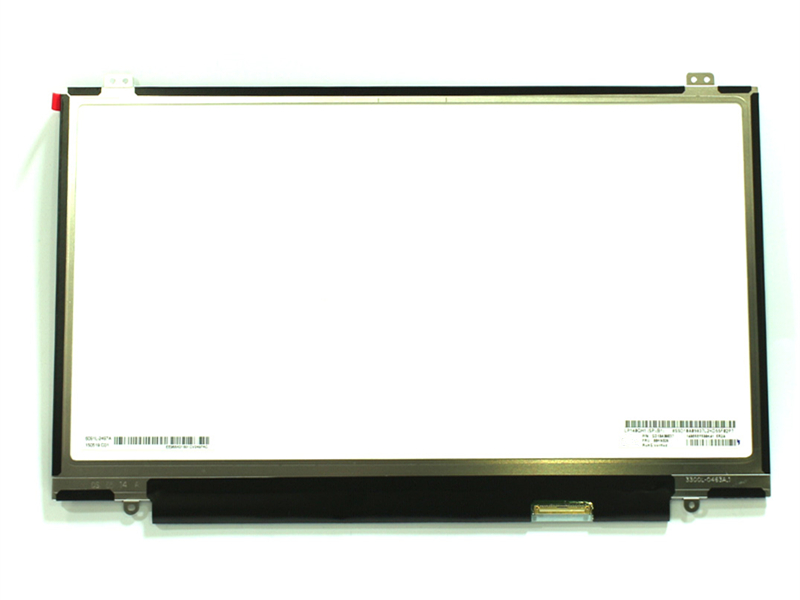 Free shipping LP140QH1-SPE1 LP140QH1-SPB1 LP140QH1-SPD1 For Lenovo X1 Carbon 2560*1440 Non-touch screen (FRU:00HN876)no frame цены онлайн