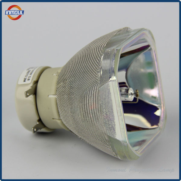 Original Lamp Bulb POA-LMP142 for SANYO PLC-WK2500 / PLC-XD2200 / PLC-XD2600 / PLC-XE34 / PLC-XK2200 / PLC-XK2600 / PLC-XK3010 chic spaghetti strap vertical striped one piece swimwear for women